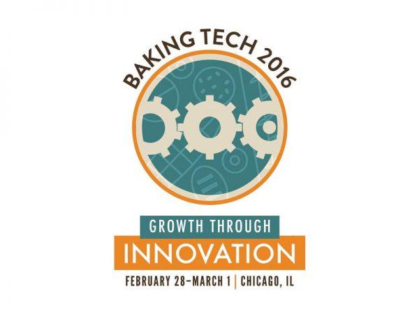 Baking Tech 2016