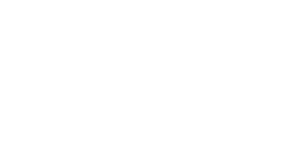Investors in People and Queen's Award logos Kudos Blends for Enterprise in the catefory of International Trade