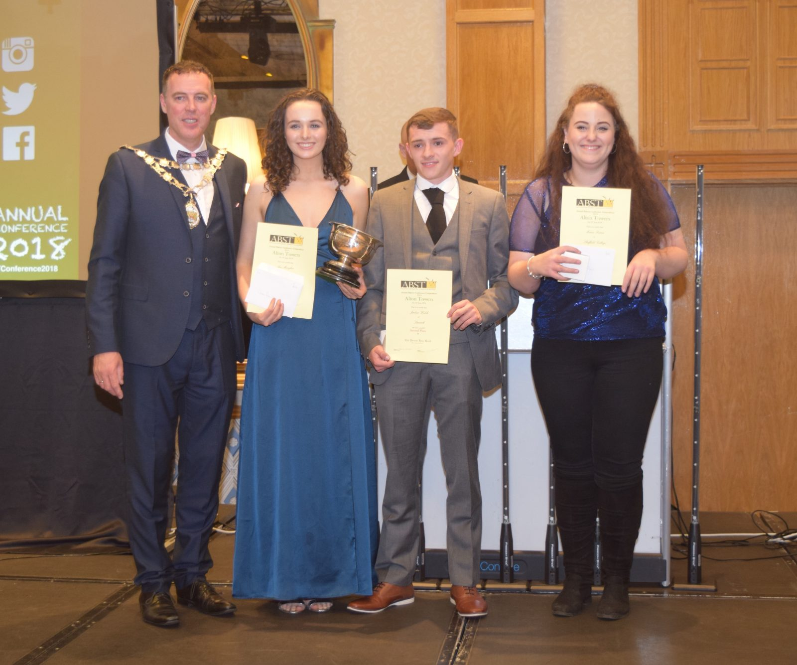 alliance-for-bakery-students-and-trainees-winners
